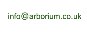 Arborium certification consultancy